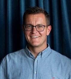 Søren Mosevang