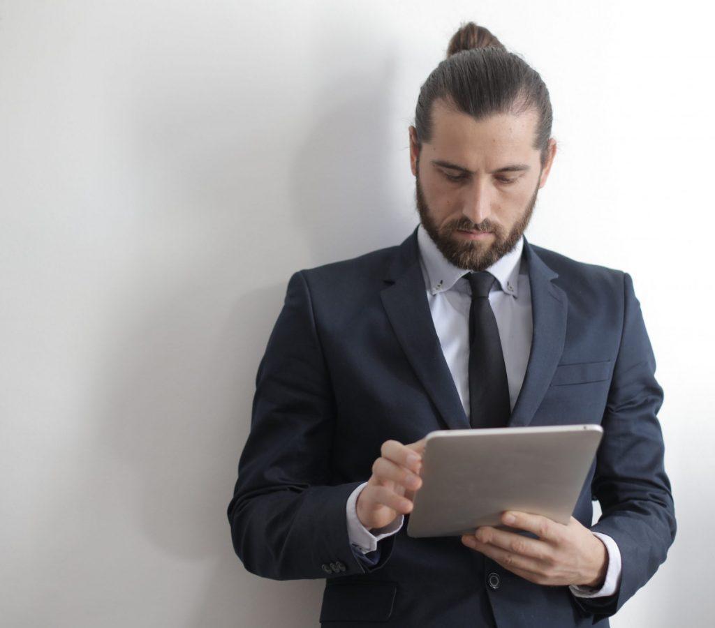 man-wearing-a-business-attire-3756884